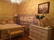 Квартиры,  Москва Сокол, цена 17 800 000 рублей, Фото