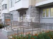 Квартиры,  Москва Выхино, цена 5 200 000 рублей, Фото