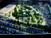 Квартиры,  Москва Динамо, цена 145 000 000 рублей, Фото
