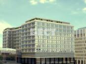 Квартиры,  Москва Динамо, цена 108 000 000 рублей, Фото