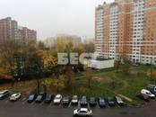 Квартиры,  Москва Кунцевская, цена 43 000 рублей/мес., Фото