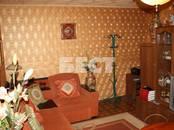 Квартиры,  Москва Новослободская, цена 22 000 рублей/мес., Фото