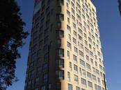 Квартиры,  Московская область Королев, цена 3 210 900 рублей, Фото