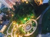 Квартиры,  Москва Калужская, цена 15 200 000 рублей, Фото