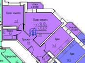 Квартиры,  Московская область Котельники, цена 5 200 000 рублей, Фото