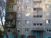 Квартиры,  Московская область Воскресенск, цена 2 800 000 рублей, Фото