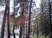 Квартиры,  Московская область Воскресенск, цена 1 550 000 рублей, Фото