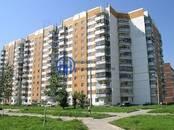 Квартиры,  Москва Бунинская аллея, цена 12 500 000 рублей, Фото