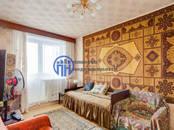 Квартиры,  Москва Молодежная, цена 8 890 000 рублей, Фото