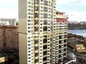 Квартиры,  Московская область Красногорск, цена 60 000 рублей/мес., Фото
