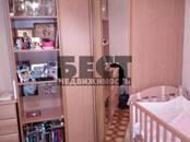 Квартиры,  Москва Бульвар Рокоссовского, цена 6 000 000 рублей, Фото
