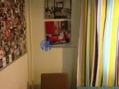 Квартиры,  Москва Коломенская, цена 6 799 000 рублей, Фото