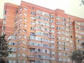 Квартиры,  Москва Первомайская, цена 50 000 рублей/мес., Фото