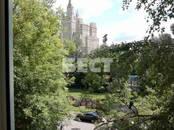 Квартиры,  Москва Краснопресненская, цена 55 000 рублей/мес., Фото