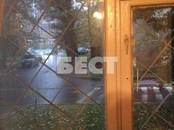 Квартиры,  Москва Шоссе Энтузиастов, цена 4 150 000 рублей, Фото