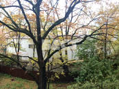 Квартиры,  Москва Баррикадная, цена 39 500 000 рублей, Фото
