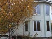 Дома, хозяйства,  Московская область Сергиев посад, цена 1 350 000 рублей, Фото