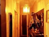 Квартиры,  Москва Тульская, цена 12 900 000 рублей, Фото