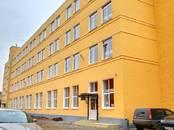 Офисы,  Санкт-Петербург Фрунзенская, цена 761 090 рублей/мес., Фото