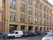Офисы,  Санкт-Петербург Горьковская, цена 180 825 рублей/мес., Фото