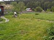 Дома, хозяйства,  Алтайский край Горно-Алтайск, цена 1 750 000 рублей, Фото