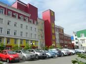 Офисы,  Москва Павелецкая, цена 119 200 рублей/мес., Фото