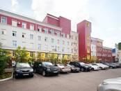 Офисы,  Москва Павелецкая, цена 27 467 рублей/мес., Фото