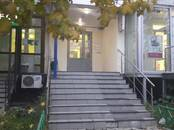 Магазины,  Москва Марьино, цена 500 000 рублей/мес., Фото