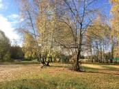 Земля и участки,  Московская область Малаховка, цена 2 650 000 рублей, Фото