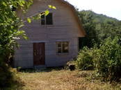 Дома, хозяйства,  Краснодарский край Сочи, цена 2 300 000 рублей, Фото