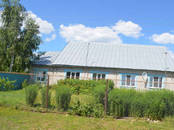 Дома, хозяйства,  Липецкаяобласть Доброе, цена 2 600 000 рублей, Фото