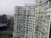 Квартиры,  Москва Юго-Западная, цена 110 000 рублей/мес., Фото