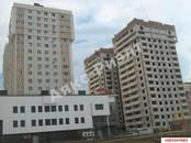 Квартиры,  Краснодарский край Краснодар, цена 2 200 000 рублей, Фото