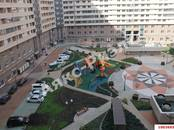Квартиры,  Краснодарский край Краснодар, цена 3 730 000 рублей, Фото