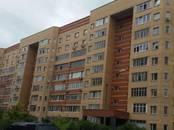 Квартиры,  Московская область Жуковский, цена 18 000 рублей/мес., Фото