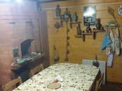 Дома, хозяйства,  Московская область Солнечногорский район, цена 3 800 000 рублей, Фото