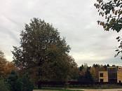 Земля и участки,  Московская область Сергиево-посадский район, цена 2 000 000 рублей, Фото