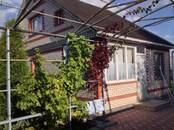 Дома, хозяйства,  Санкт-Петербург Купчино, цена 5 300 000 рублей, Фото