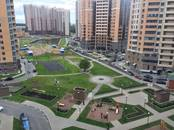 Квартиры,  Санкт-Петербург Академическая, цена 6 300 000 рублей, Фото