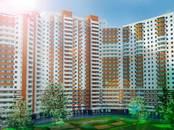 Квартиры,  Санкт-Петербург Другое, цена 2 990 000 рублей, Фото
