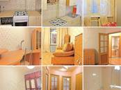 Квартиры,  Санкт-Петербург Площадь восстания, цена 37 000 рублей/мес., Фото