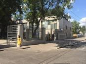 Офисы,  Москва Площадь Ильича, цена 550 000 рублей/мес., Фото
