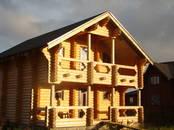 Дома, хозяйства,  Владимирская область Александров, цена 2 300 000 рублей, Фото