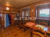 Дома, хозяйства,  Саратовская область Другое, цена 20 000 000 рублей, Фото