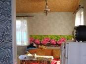 Дома, хозяйства,  Тверскаяобласть Другое, цена 1 100 000 рублей, Фото