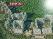 Квартиры,  Московская область Красногорск, цена 5 000 000 рублей, Фото