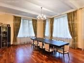 Дома, хозяйства,  Московская область Одинцовский район, цена 191 133 358 рублей, Фото