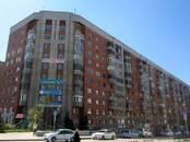 Квартиры,  Новосибирская область Новосибирск, цена 11 250 000 рублей, Фото