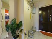 Квартиры,  Санкт-Петербург Другое, цена 8 000 000 рублей, Фото