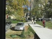 Квартиры,  Новосибирская область Искитим, цена 950 000 рублей, Фото